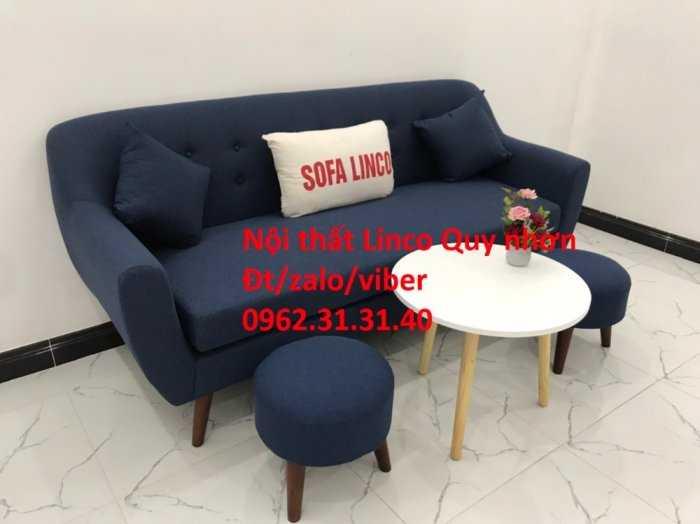 Mẫu ghế sofa băng Nội thất Linco Quy Nhơn, Bình Định3