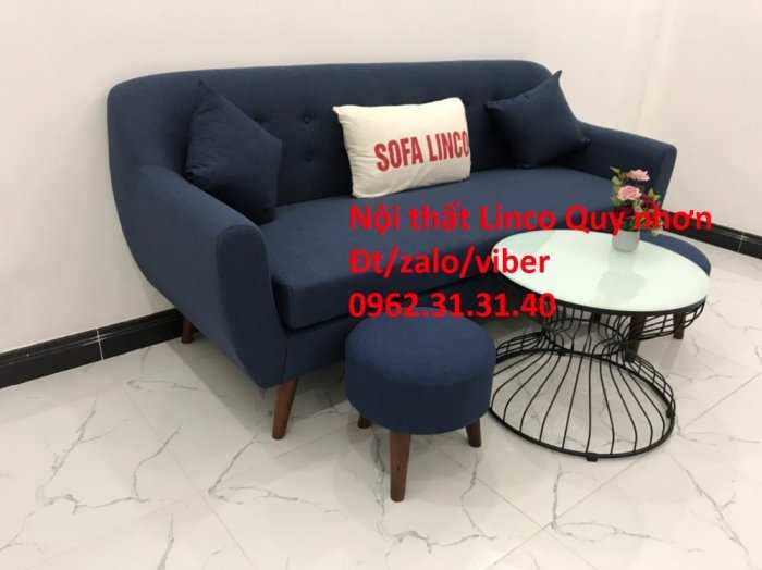 Mẫu ghế sofa băng Nội thất Linco Quy Nhơn, Bình Định0