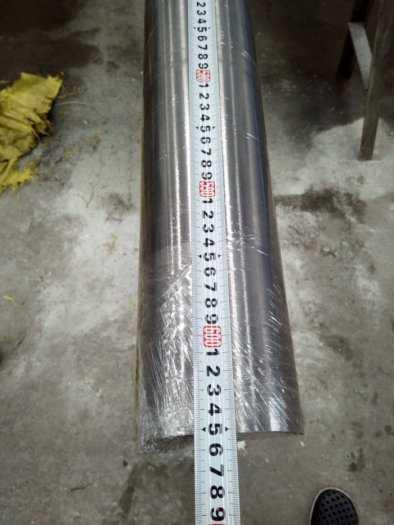Thép rèn phi 150 inox 316 xuất xứ Trung Quốc1
