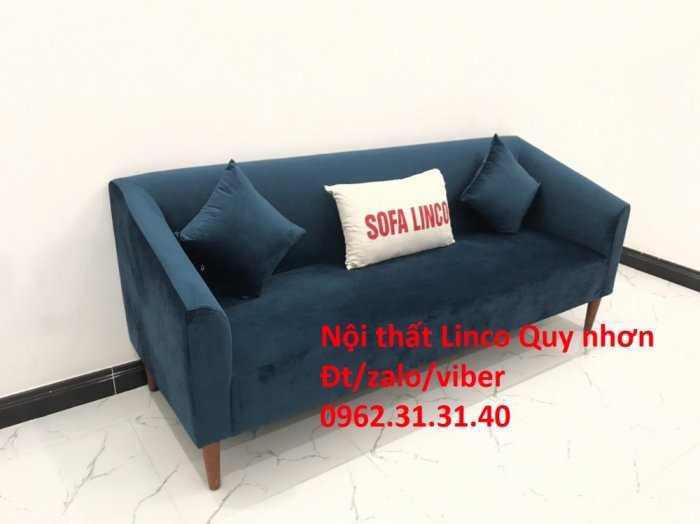 Bộ sofa băng SFB03, Nội thất Sofa Linco Quy Nhơn, Bình Định9