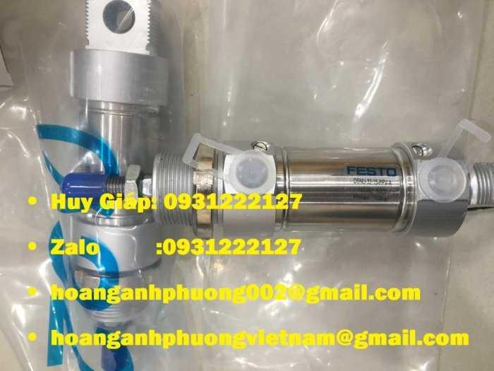 Dsnu-32-15-ppv-a xy lanh festo giá tốt3