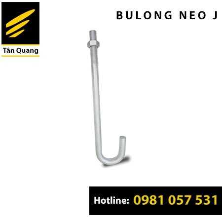 Bulong Neo J1