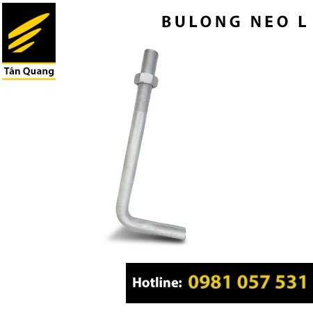 Bulong Neo L3