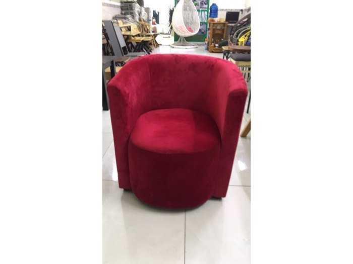 Sofa nệm simily và vãi bố giá tại xưởng3