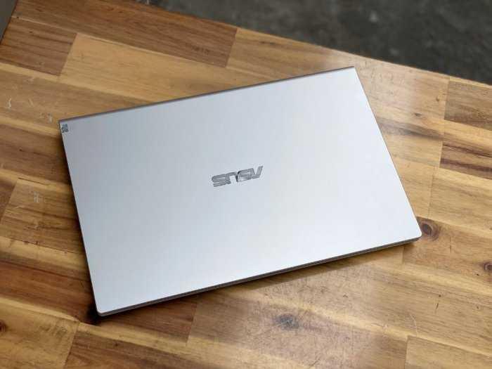 Laptop Asus Vivobook X509FJ/ i5 8265 8CPUS/ SSD128+500G/ 15in/ Full HD/ Vga MX230/ Chuyên Game Đồ Họa4