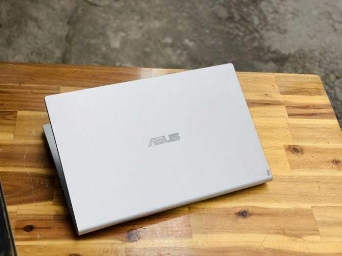 Laptop Asus Vivobook X509FJ/ i5 8265 8CPUS/ SSD128+500G/ 15in/ Full HD/ Vga MX230/ Chuyên Game Đồ Họa2