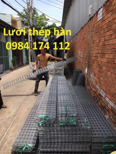 Lưới thép hàn ,lưới thép hàn dạng tấm ,dạng cuộn1