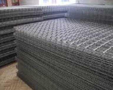 Chuyên cung cấp lưới thép hàn đổ bê tông phi 4,5,6 mắt 50,100 kích thước theo yêu cầu khách hàng0