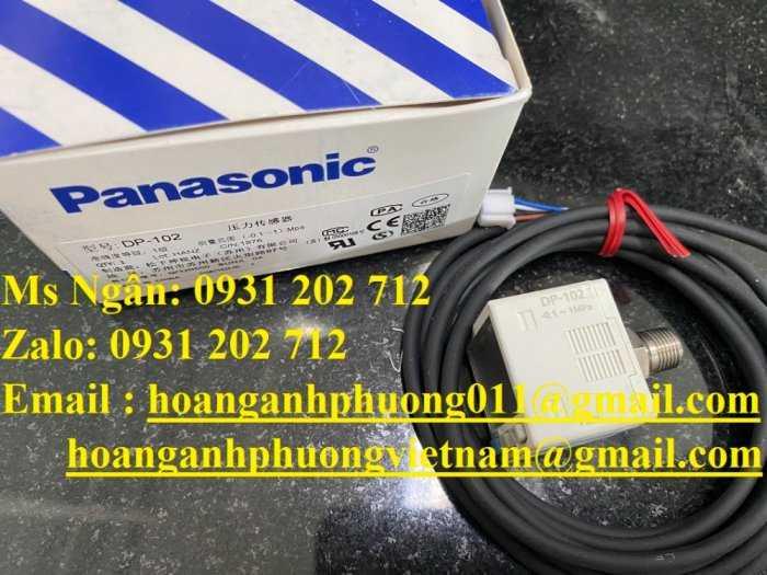 Cảm biến Panasonic DP-1021