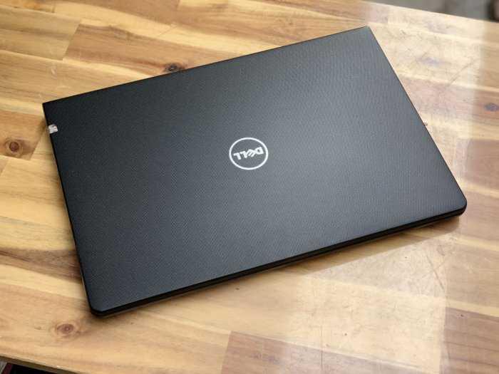 Laptop Dell Inspiron N3576/ i5 8250 8CPUS/ SSD128+500G/ Vga Radeon 520/ Chiến Game Đồ Họa/ Giá rẻ4
