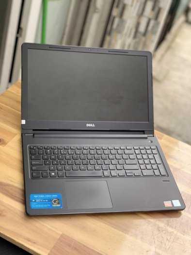 Laptop Dell Inspiron N3576/ i5 8250 8CPUS/ SSD128+500G/ Vga Radeon 520/ Chiến Game Đồ Họa/ Giá rẻ2