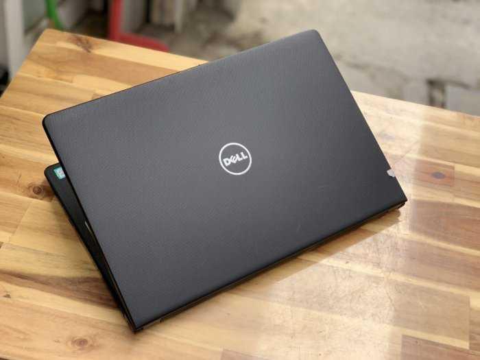 Laptop Dell Inspiron N3576/ i5 8250 8CPUS/ SSD128+500G/ Vga Radeon 520/ Chiến Game Đồ Họa/ Giá rẻ1