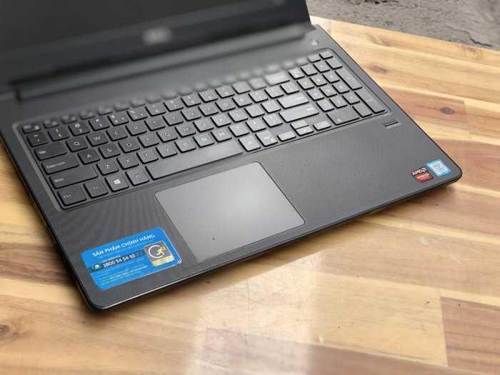 Laptop Dell Inspiron N3576/ i5 8250 8CPUS/ SSD128+500G/ Vga Radeon 520/ Chiến Game Đồ Họa/ Giá rẻ0