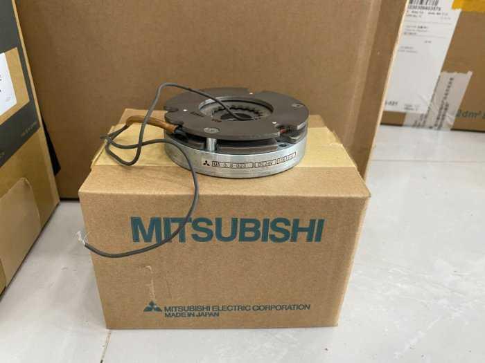 Thắng từ Mitsubishi UA-0.8-0231