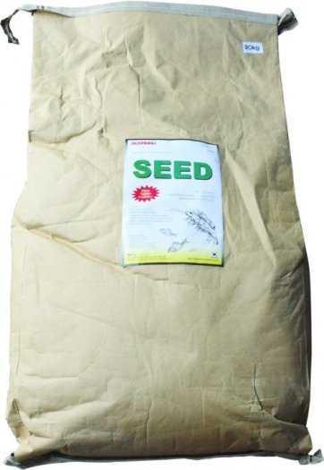 Men seed men sống đường ruột, phòng ngừa phân trắng0