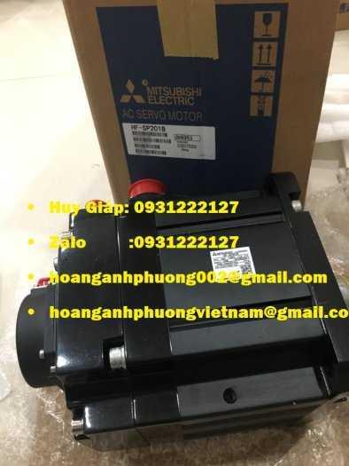 HF-SP201B động cơ mitsubishi giá tốt4