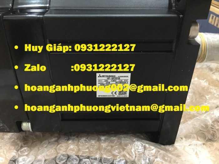 HF-SP201B động cơ mitsubishi giá tốt2