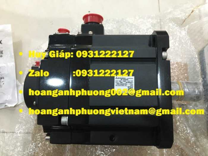 HF-SP201B động cơ mitsubishi giá tốt1