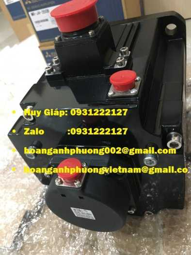 HF-SP201B động cơ mitsubishi giá tốt0