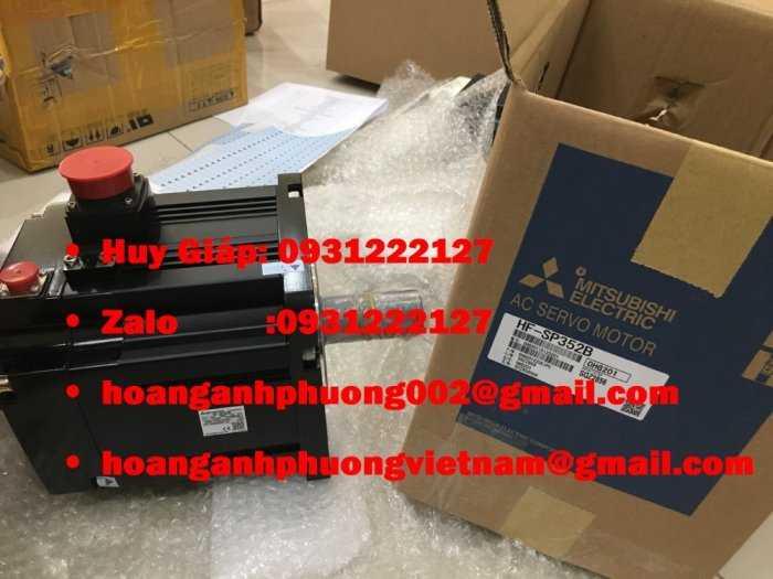 HF-SP352B động cơ mitsubishi giá tốt4