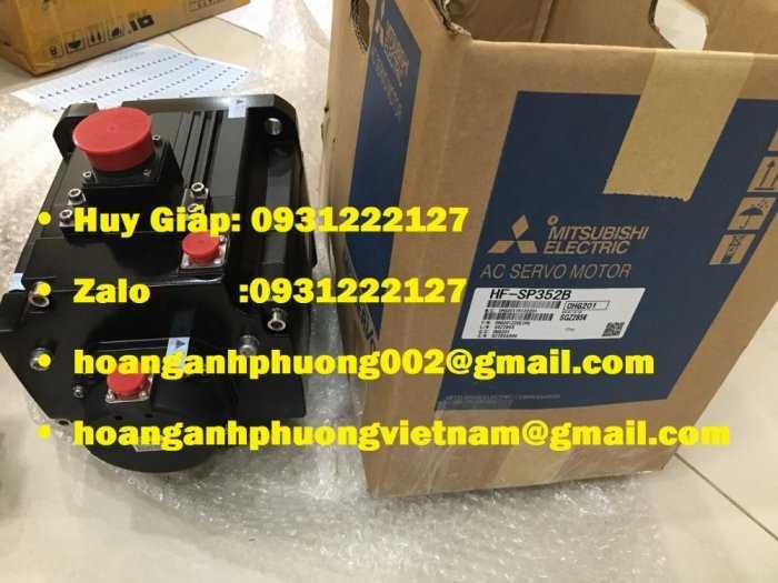HF-SP352B động cơ mitsubishi giá tốt3