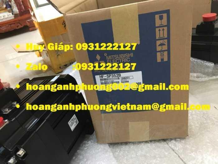 HF-SP352B động cơ mitsubishi giá tốt1