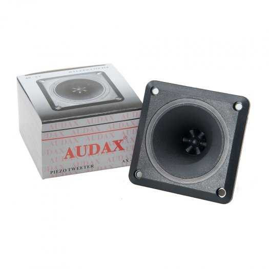 Loa ru cho nhà yến - Audax AX602