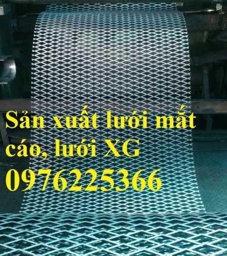 Lưới trám 10x20, 15x30, 20x40, 30x60, 45x90 khổ 1m, 1,2m10