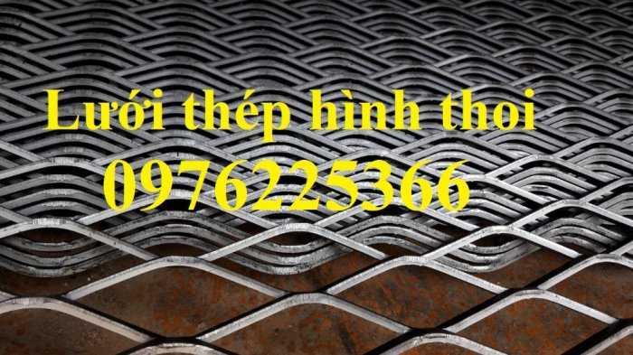 Lưới trám 10x20, 15x30, 20x40, 30x60, 45x90 khổ 1m, 1,2m3