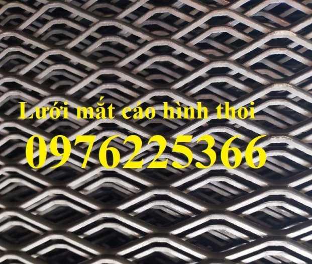 Lưới trám 10x20, 15x30, 20x40, 30x60, 45x90 khổ 1m, 1,2m1