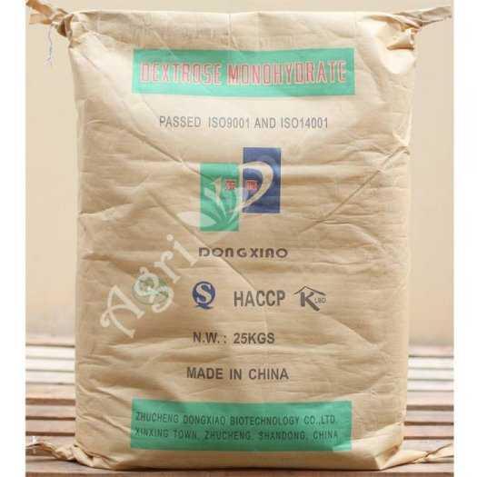Dextrose Monohydrate0