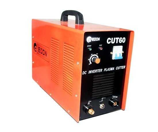 Máy cắt plasma Edon CUT 70A0
