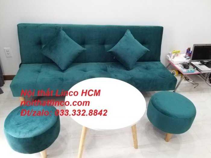 Sofa màu xanh lá | sofa màu xanh rêu | sofa màu xanh lá cây | ghế sofa màu xanh lá | Sofa màu xanh lá giá rẻ | Nội thất Linco HCM tphcm sài gòn đồng nai bình dương hồ chí minh9