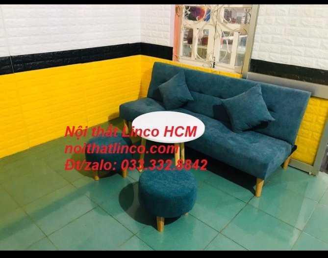 Sofa màu xanh lá | sofa màu xanh rêu | sofa màu xanh lá cây | ghế sofa màu xanh lá | Sofa màu xanh lá giá rẻ | Nội thất Linco HCM tphcm sài gòn đồng nai bình dương hồ chí minh4