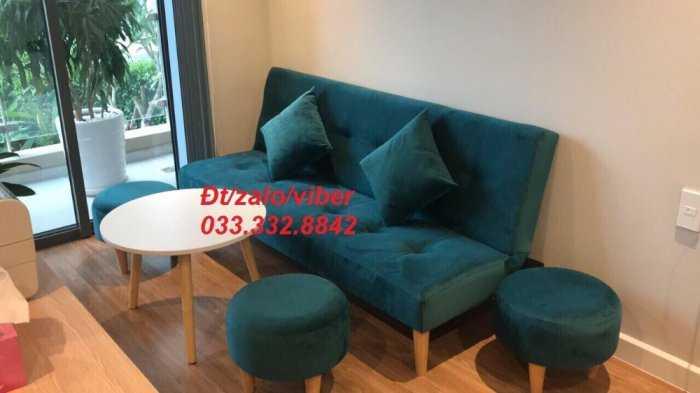 Sofa màu xanh lá | sofa màu xanh rêu | sofa màu xanh lá cây | ghế sofa màu xanh lá | Sofa màu xanh lá giá rẻ | Nội thất Linco HCM tphcm sài gòn đồng nai bình dương hồ chí minh3