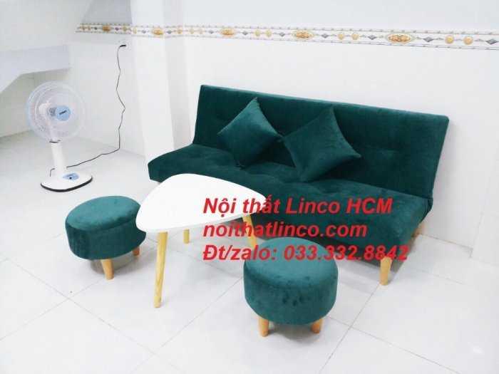 Sofa màu xanh lá | sofa màu xanh rêu | sofa màu xanh lá cây | ghế sofa màu xanh lá | Sofa màu xanh lá giá rẻ | Nội thất Linco HCM tphcm sài gòn đồng nai bình dương hồ chí minh2
