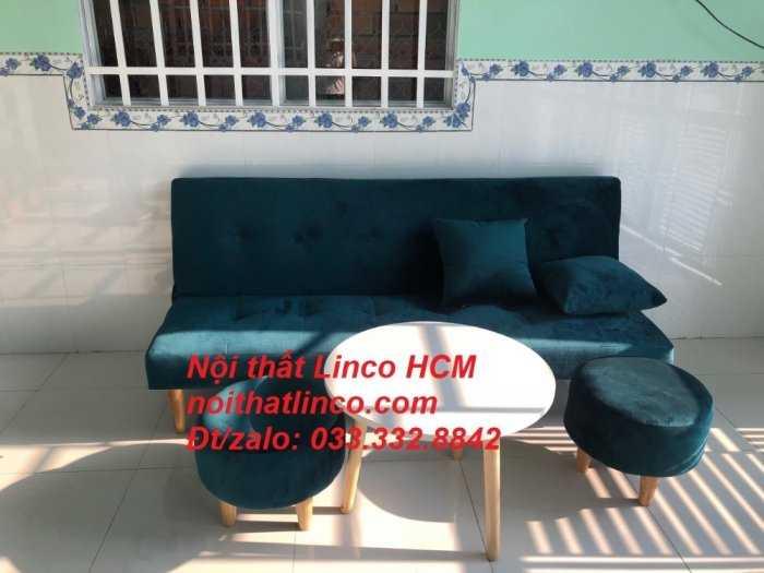 Sofa màu xanh lá | sofa màu xanh rêu | sofa màu xanh lá cây | ghế sofa màu xanh lá | Sofa màu xanh lá giá rẻ | Nội thất Linco HCM tphcm sài gòn đồng nai bình dương hồ chí minh0