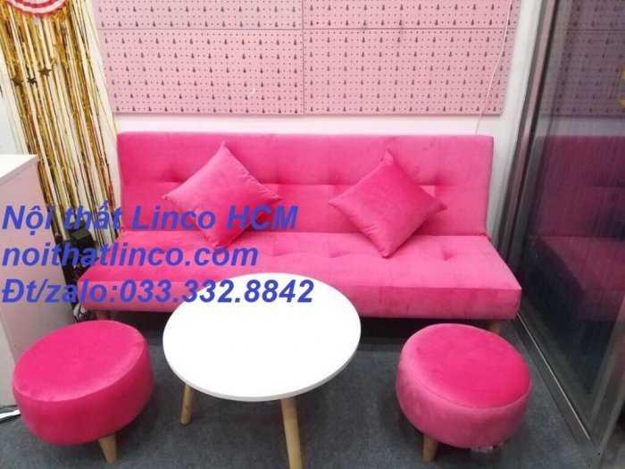 99+ mẫu ghế sofa màu hồng, sofa màu hường, sofa màu hồng phấn, hồng nhạt Nội thất Linco HCM Tphcm Hồ Chí Minh Sài Gòn quận 8 9 10 11 12 Củ chi hóc môn0