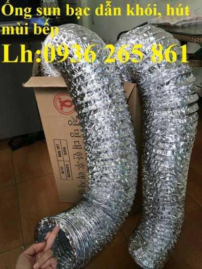 Ống bạc thông hơi D75, D100, D125, D150, D175, D200, D250, D300 giá tốt14