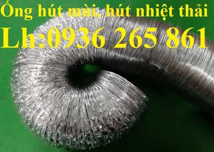 Ống bạc thông hơi D75, D100, D125, D150, D175, D200, D250, D300 giá tốt11
