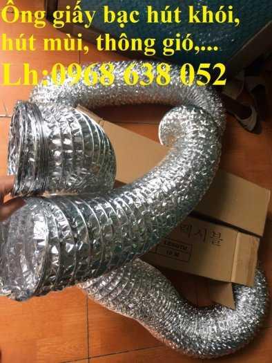 Ống bạc thông hơi D75, D100, D125, D150, D175, D200, D250, D300 giá tốt8