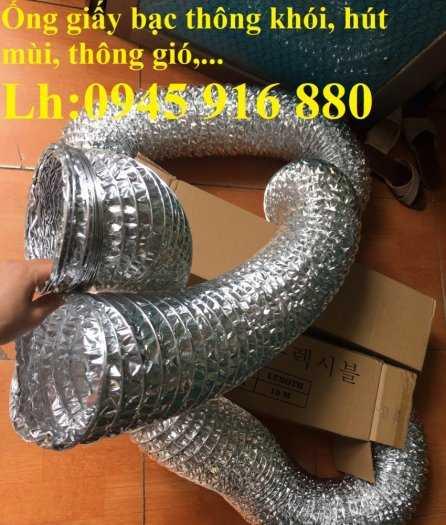 Ống bạc thông hơi D75, D100, D125, D150, D175, D200, D250, D300 giá tốt7