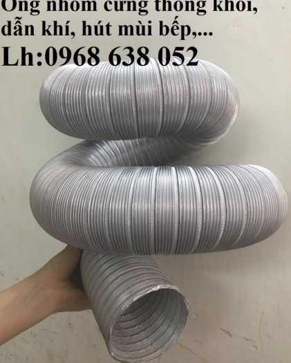 Ống bạc thông hơi D75, D100, D125, D150, D175, D200, D250, D300 giá tốt6
