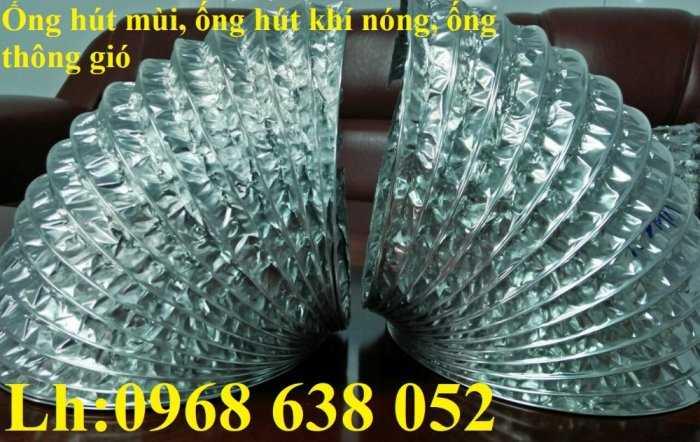 Ống bạc thông hơi D75, D100, D125, D150, D175, D200, D250, D300 giá tốt4