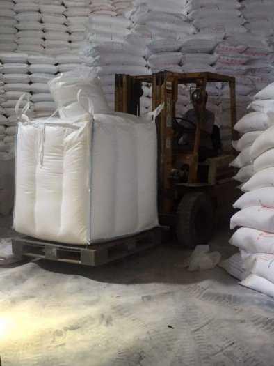 Lợi thế Bao jumbo đựng gạo, bao trữ kho lúa gạo.5