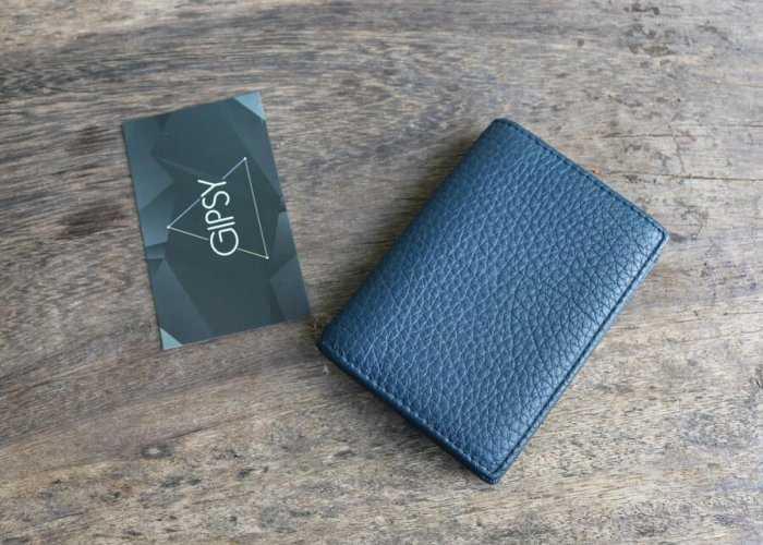 Chuyên nhận sản xuất ví da nam ví da nữ ví đựng card3