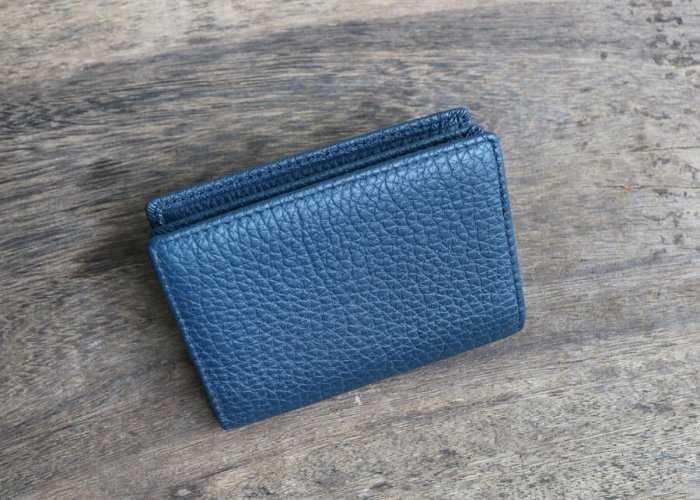 Chuyên nhận sản xuất ví da nam ví da nữ ví đựng card1