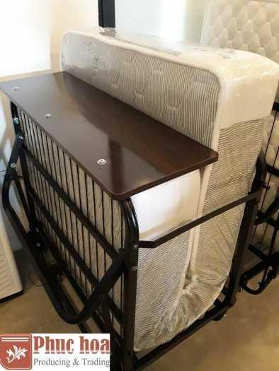 Chuyên cung cấp giường phụ khách sạn tại Hà Nội2