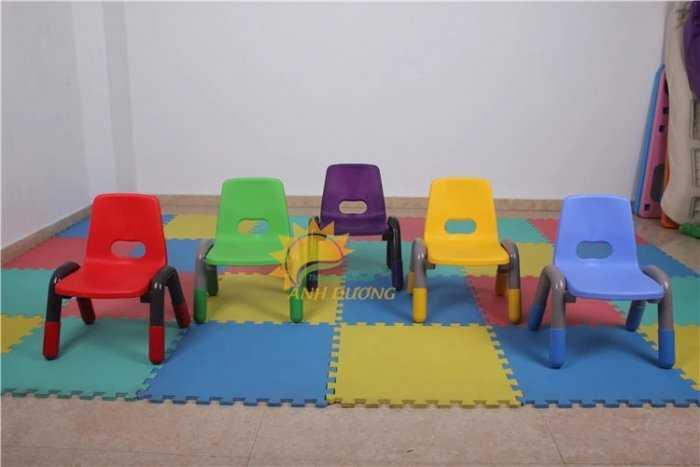 Cung cấp đồ dùng, thiết bị trẻ em cho bậc mầm non, mẫu giáo61
