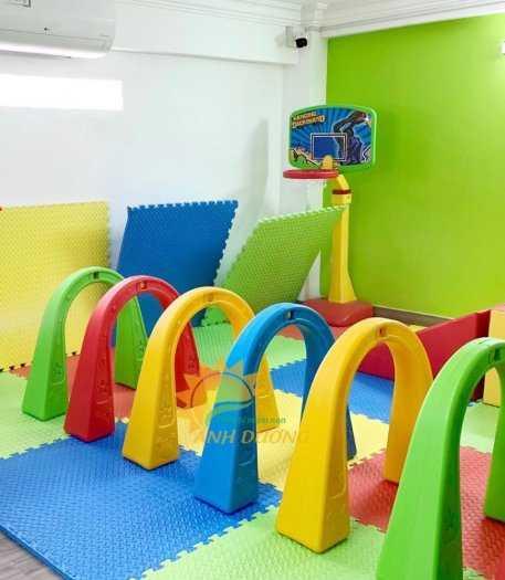 Cung cấp đồ dùng, thiết bị trẻ em cho bậc mầm non, mẫu giáo34